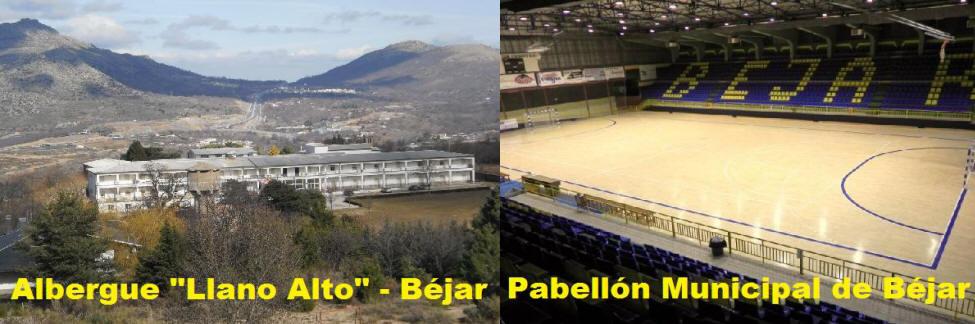 III Copa Minibasket CyL Béjar - photo#18
